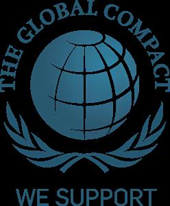 Globa compact Adhésion ALTICA Traductions