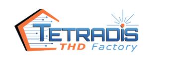 Tetradis témoignage altica