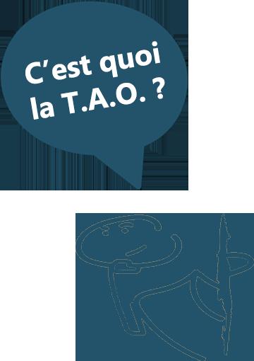 TAO Altica traductions
